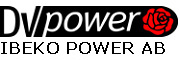 _click_to_visit - dv-power
