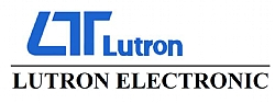 _click_to_visit - LUTRON